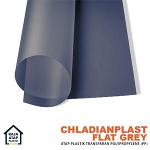 Fiber Plat Chladian Flat (1 mm)