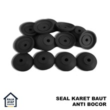 Seals Washer Rubber
