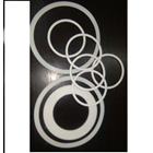 Ring Back Up Ptfe 1