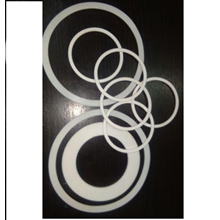 Ring Back Up Ptfe