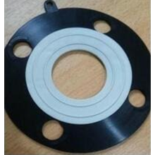 Gasket Cushion