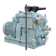 Air Compressor Hatlapa