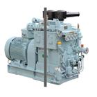 Air Compressor Sperre 1