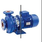Hydraulic Motor & Pump Norwinch 1