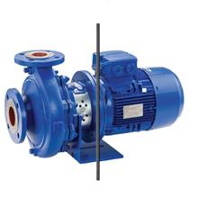 Hydraulic Motor & Pump Norwinch