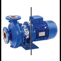 Hydraulic Motor & Pump Fukushima