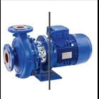 Hydraulic Motor & Pump Taiko 1