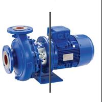 Hydraulic Motor & Pump Desmi