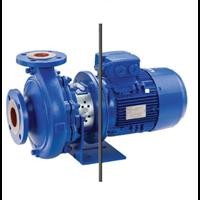 Hydraulic Motor & Pump Heishin
