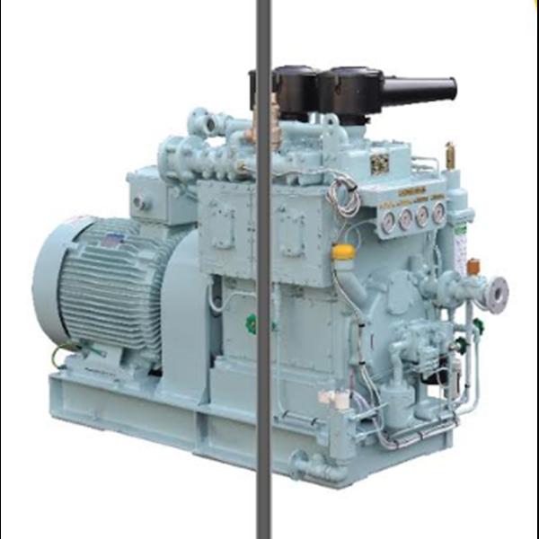 Kompresor Angin TMC
