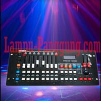 Jual DMX Disco 240