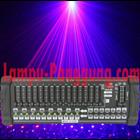 DMX Disco 384 1