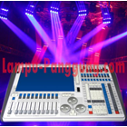DMX Mixer Tiger Touch 1