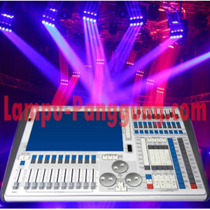 Sell DMX Mixer Tiger Touch from Indonesia by Toko Par Lighting,Cheap Price