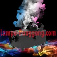 Mesin Smoke 400 Watt
