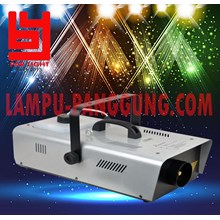 Mesin Smoke 1200 watt