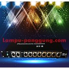DMX Lights controller spliter 8 chanel 1