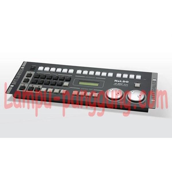 DMX Lights NETDO A200