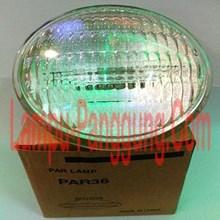 Lampu Bohlam Par 36 650W 120V Screw Terminal