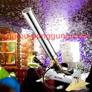 Mesin Confetti Co2 Besar