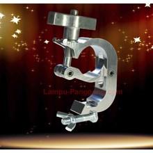 Braket Lampu Hook C Clamp Besar