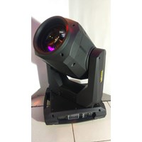 Lampu Moving Head