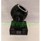 Lampu Moving Head Mini 65W Spot RGBW 1
