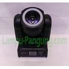 Lampu Moving Head Mini 65W Spot RGBW 2