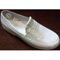 Jual Sepatu Pvc