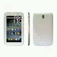 Jual Raztel Muslimtab A970 Layar 7 Inchi Os Android 4 Ics