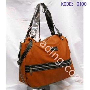 Tas Fashion Tm0100a