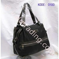 Tas Fashion Tm0100c 1