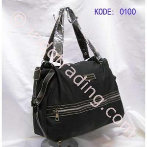 Tas Fashion Tm0100c