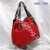 Tas Fashion Tm0101c 1