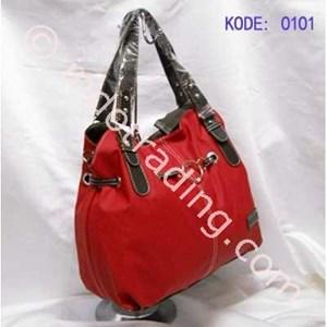 Tas Fashion Tm0101c