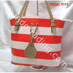 Tas Fashion Tm0112a