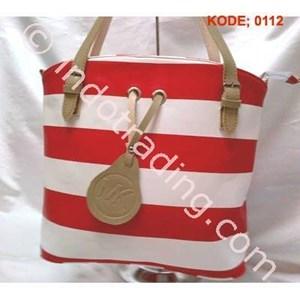 Tas Fashion Tm0112d
