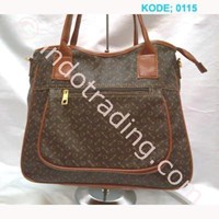 Tas Fashion Tm0115a 1