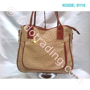 Tas Fashion Tm0115b