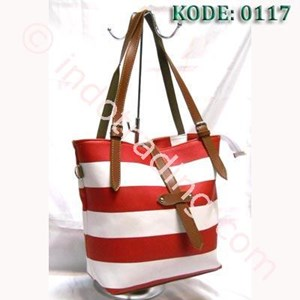 Tas Fashion Tm0117c