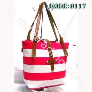 Tas Fashion Tm0117d