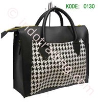 Tas Fashion Tm0130 1