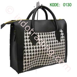 Tas Fashion Tm0130