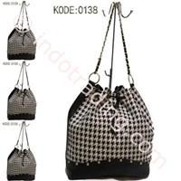 Jual Tas Wanita Fashion Tm0138 2