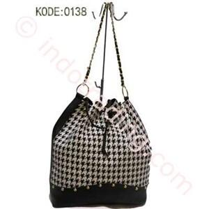 Tas Wanita Fashion Tm0138