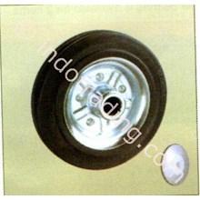 Roda Rubber