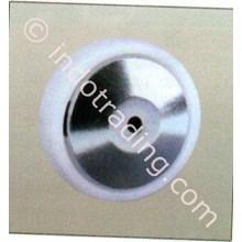 Satu Roda Tipe A-K01 Merk Vero