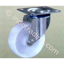 Swivel Wheels Type A-K03 Brand Vero