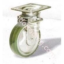 Roda urethane