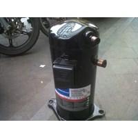 Compressor Copeland Tipe ZR61KC-TFD-522 (5Hp) 1